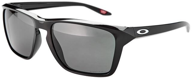 oakley grå camo solbriller